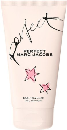 Perfect Shower Gel