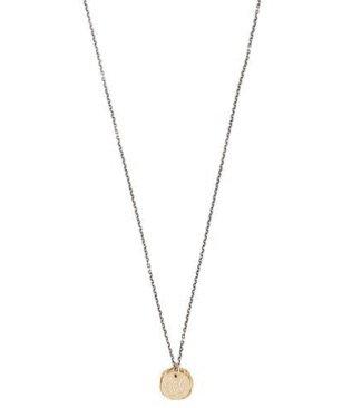 M Cohen Necklace