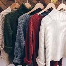 sweater fashion pinterest - Google Search