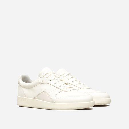 Women's Court Sneaker | Everlane