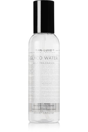 Tan-Luxe | Glyco Water, 200ml | NET-A-PORTER.COM