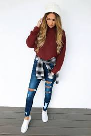 cozy cute fashion - Google Search