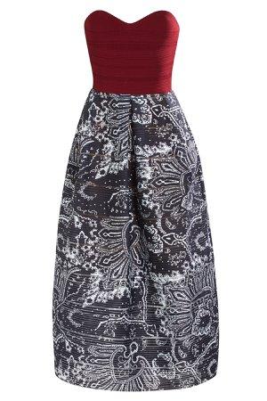 Hedingham Dress Gr. UK 10