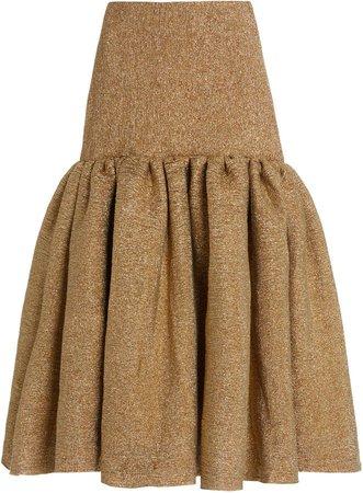 Leal Daccarett Sonera Skirt