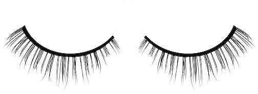 Velour Lashes Lash at First Sight Mink Lashes