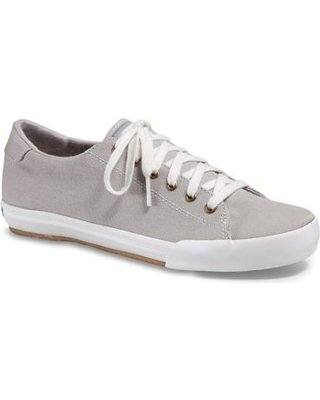 Keds ortholite sneakers
