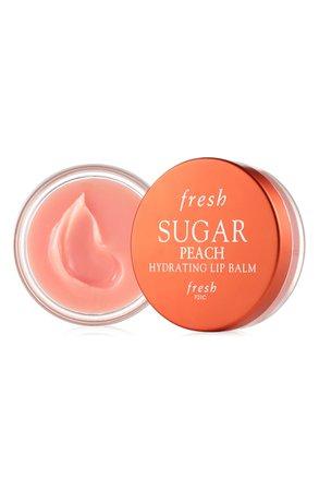 Fresh® Lip Sugar Hydrating Lip Balm | Nordstrom