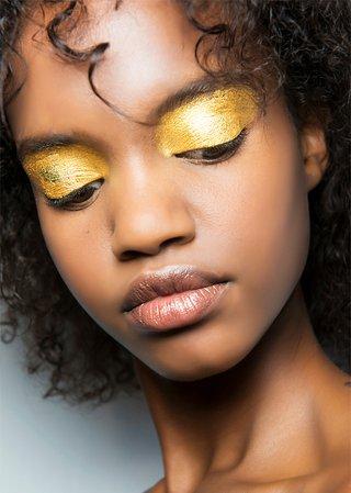 30 Summer Makeup Ideas That Won't Melt off Your Face Immediately