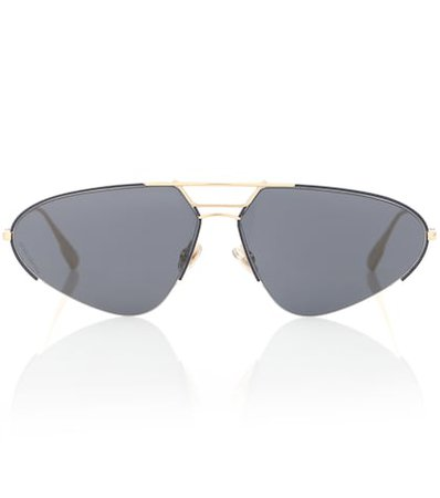 DiorStellaire5 sunglasses