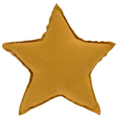 Stella Star Cushion Large Chai