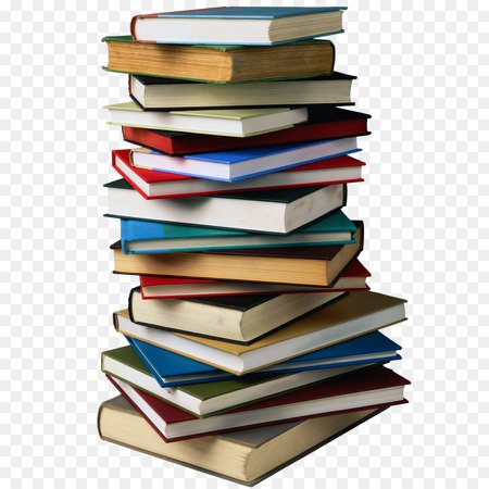 Book Library stack Bellaire City Library Central Library Clip art - book png download - 1280*1280 - Free Transparent Book png Download.