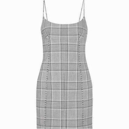 Short Dresses Bodycon