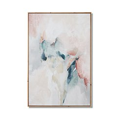 Shop Designer Wall Art, Wall Decor, Prints & Mirrors | Adairs