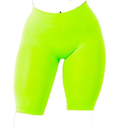 neon babe