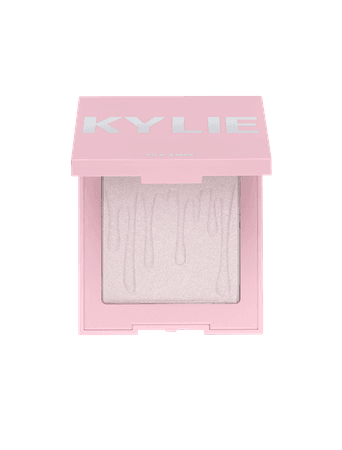 Princess Please | Kylighter | Kylie Cosmetics by Kylie Jenner