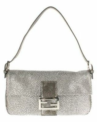 Vintage-Baguette-bag-with-silver-or-golden-embroideries.jpg (317×400)