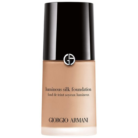Giorgio Armani Luminous Silk Foundation online kaufen bei Douglas.de