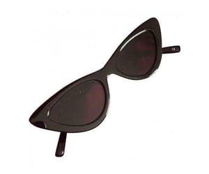 sunglasses, Polyvore e png imagem no We Heart It