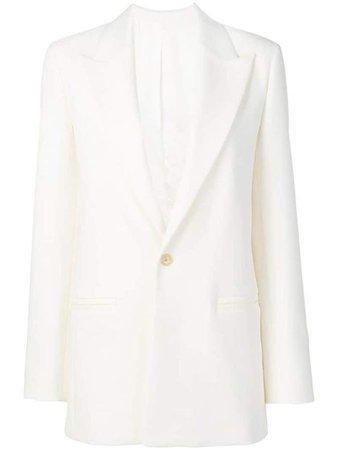Joseph trenton cady blazer jacket