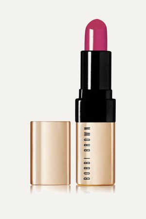 Luxe Lip Color - Spring Pink