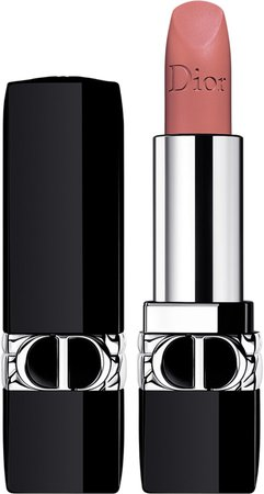 Rouge Refillable Lipstick