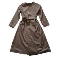 beige shirt png polyvore vintage - Google Search