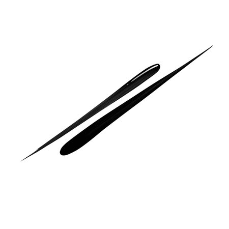 le liner de chanel Liquid Eyeliner High Precision Longwear