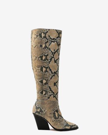 Dolce Vita Isobel Boots