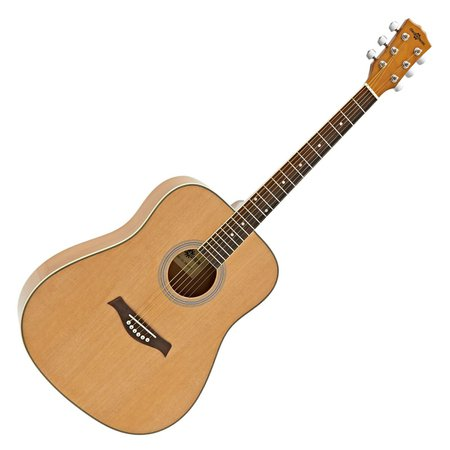 acoustic guitar - Google Search