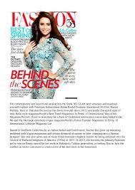 fashion article magazine - Buscar con Google