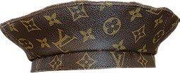 louis vuitton beret hat