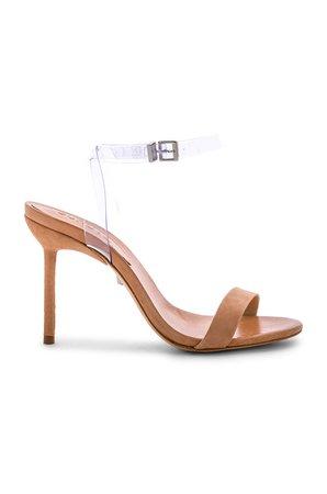 Aliccea Heel