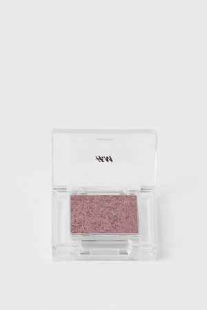 Eyeshadow - Pink