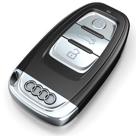audi car keys - Google Search