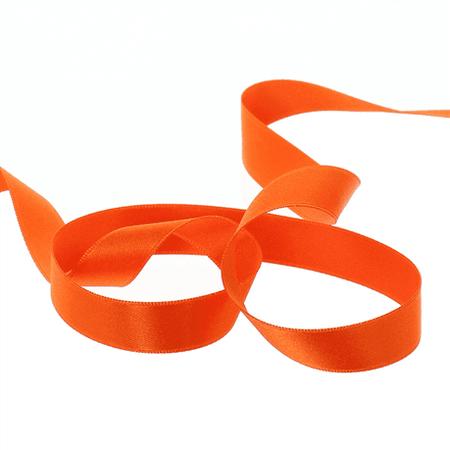 Bow orange