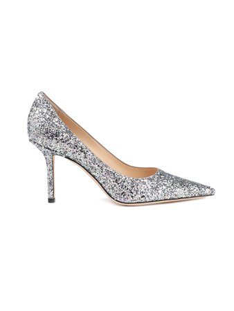 Jimmy Choo Pump