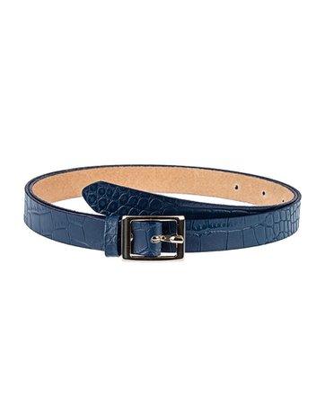 Porosus-Emboss-Blue-Skinny-Belt-Front-Image.jpg (800×994)