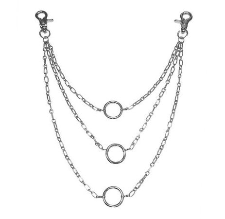 chains png