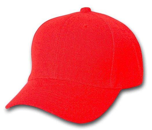 red baseball cap - Google Search