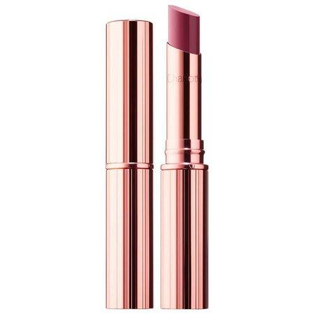 Superstar Lips Lipstick