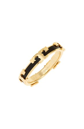 Tory Burch Kira Stackable Enamel Ring | Nordstrom