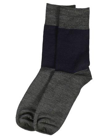 Sofie dHoore Classic Socks
