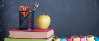 teacher equipment - Google Search