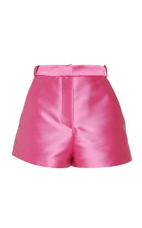 large_brandon-maxwell-pink-high-rise-satin-shorts.jpg (1598×2560)