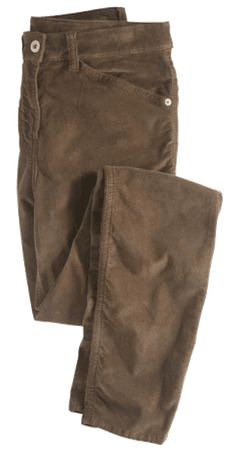 brown folded jeans png - Google Search