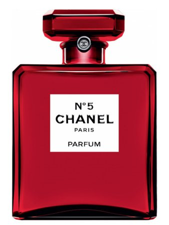 chanel red - Google Search