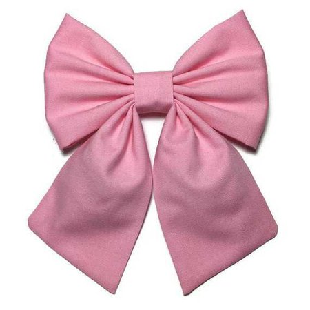 Pink Large Bows Large Bows For Girls Pink Hair Bow Large
