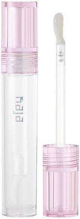 Gloss Shot Hydrating Lip Gloss