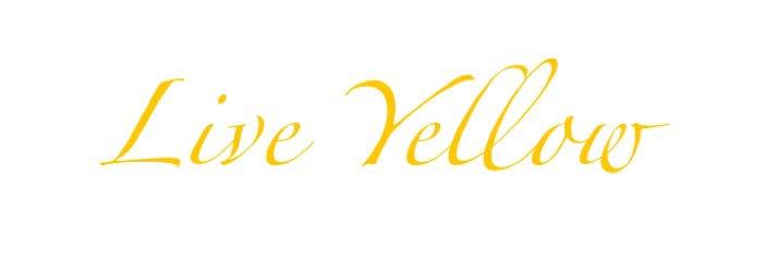 Live Yellow