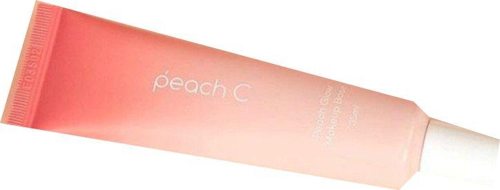 peach c